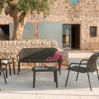 EMU-yard-tavolino-square-2-forma-design