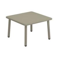 EMU-yard-tavolino-square-grigio-forma-design