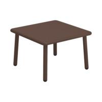 EMU-yard-tavolino-square-marrone-forma-design