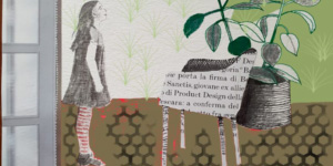 Forma-Design-Eco-sustainability-and-interior-design-is-it-possible-today-Cover