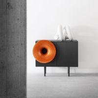 Miniforms-Caruso_1-forma-design