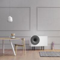 Miniforms-Caruso_2-forma-design