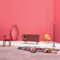 Miniforms-Caruso_4-forma-design