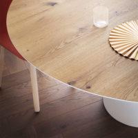 Miniforms-Illo-tavolo-forma-design
