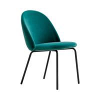 Miniforms-Iola-velvet-fogliaditè-1-forma-design