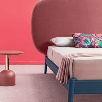 Miniforms-Shiko-magnum-2-letto-forma-design