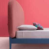 Miniforms-Shiko-magnum-3-letto-forma-design