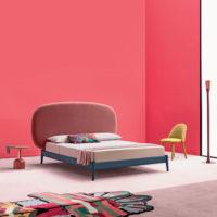 Miniforms-Shiko-magnum-letto-forma-design