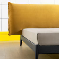 Miniforms-Shiko-wonder-2-letto-forma-design