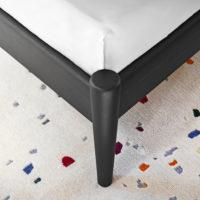 Miniforms-Shiko-wonder-3-letto-forma-design