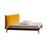 Miniforms-Shiko-wonder-letto-forma-design