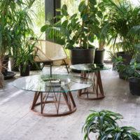 Miniforms-acco-tavolino-forma-design