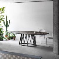 Miniforms-acco-tavolo-ceramic-forma-design