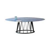 Miniforms-acco-tavolo-ovale-ceramica-forma-design