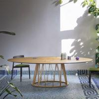 Miniforms-acco-tavolo-rovere-forma-design
