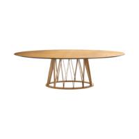 Miniforms-acco-tavolo-tondo-forma-design