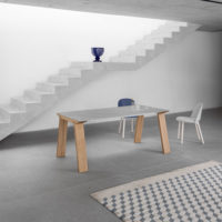 Miniforms-artù-tavolo-1-forma-design