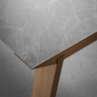 Miniforms-artù-tavolo-2-forma-design