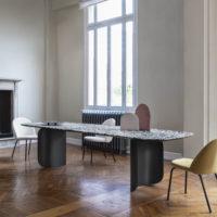 Miniforms-barry-tavolo-palladio-1-forma-design