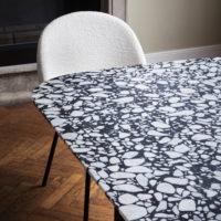 Miniforms-barry-tavolo-palladio-2-forma-design