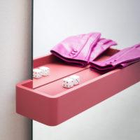 Miniforms-benvenuto-2-specchio-forma-design