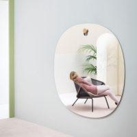 Miniforms-bigger-brothers-specchio-ovale-1-forma-design