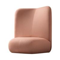 Miniforms-botera-high-poltrona-forma-design