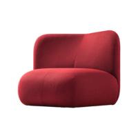 Miniforms-botera-low-poltrona-forma-design