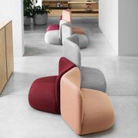 Miniforms-botera-poltrona-forma-design