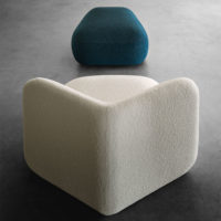 Miniforms-botera-pouf-forma-design