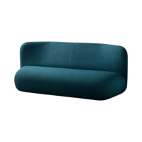 Miniforms-botera-sofa-forma-design