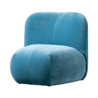 Miniforms-boterina-poltrona-forma-design