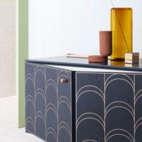 Miniforms-celia-madia-3-forma-design