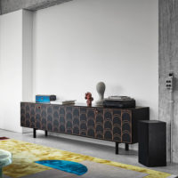 Miniforms-celia-madia-4-forma-design