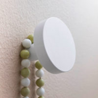 Miniforms-chiodo-forma-design