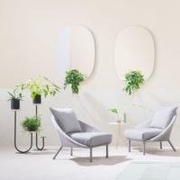 Miniforms-cigales-portapiante-forma-design