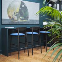 Miniforms-claretta-stool-1-forma-design