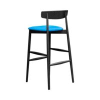 Miniforms-claretta-stool-forma-design