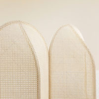 Miniforms-colony-screen-1-forma-design