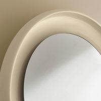 Miniforms-coque-specchio-crema-1-forma-design