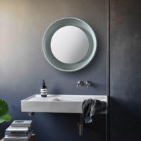 Miniforms-coque-specchio-forma-1-design
