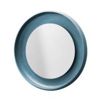 Miniforms-coque-specchio-forma-design
