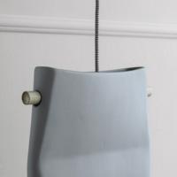 Miniforms-dent-lampada-2-forma-design