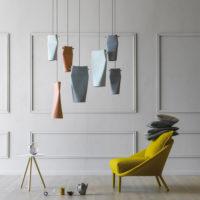 Miniforms-dent-lampada-forma-design