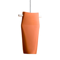 Miniforms-dent-rosso-beige-lampada-forma-design