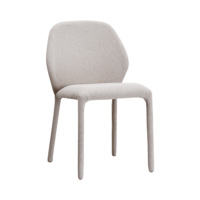 Miniforms-dumbo-1-forma-design