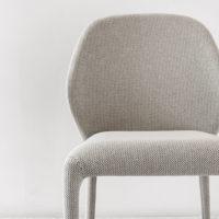 Miniforms-dumbo-2-forma-design