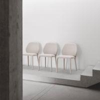 Miniforms-dumbo-3-forma-design