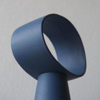 Miniforms-eclipse-lampada-blu-2-forma-design