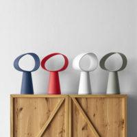 Miniforms-eclipse-lampada-forma-design